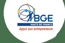 BGE Hauts de France