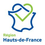 Logo Région Hauts-de-France