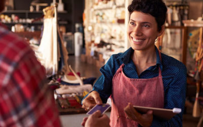 Formation certifiante pour les futurs entrepreneurs