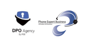DPO_Phone_Expert_Business