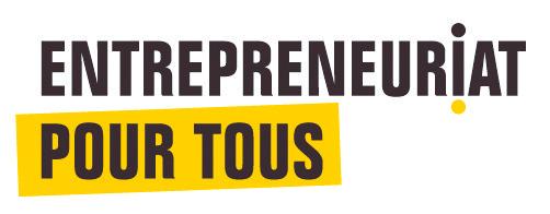logo-entrepreneuriat-pour-tous