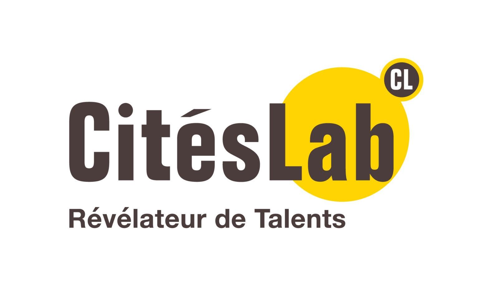 logo-citelab