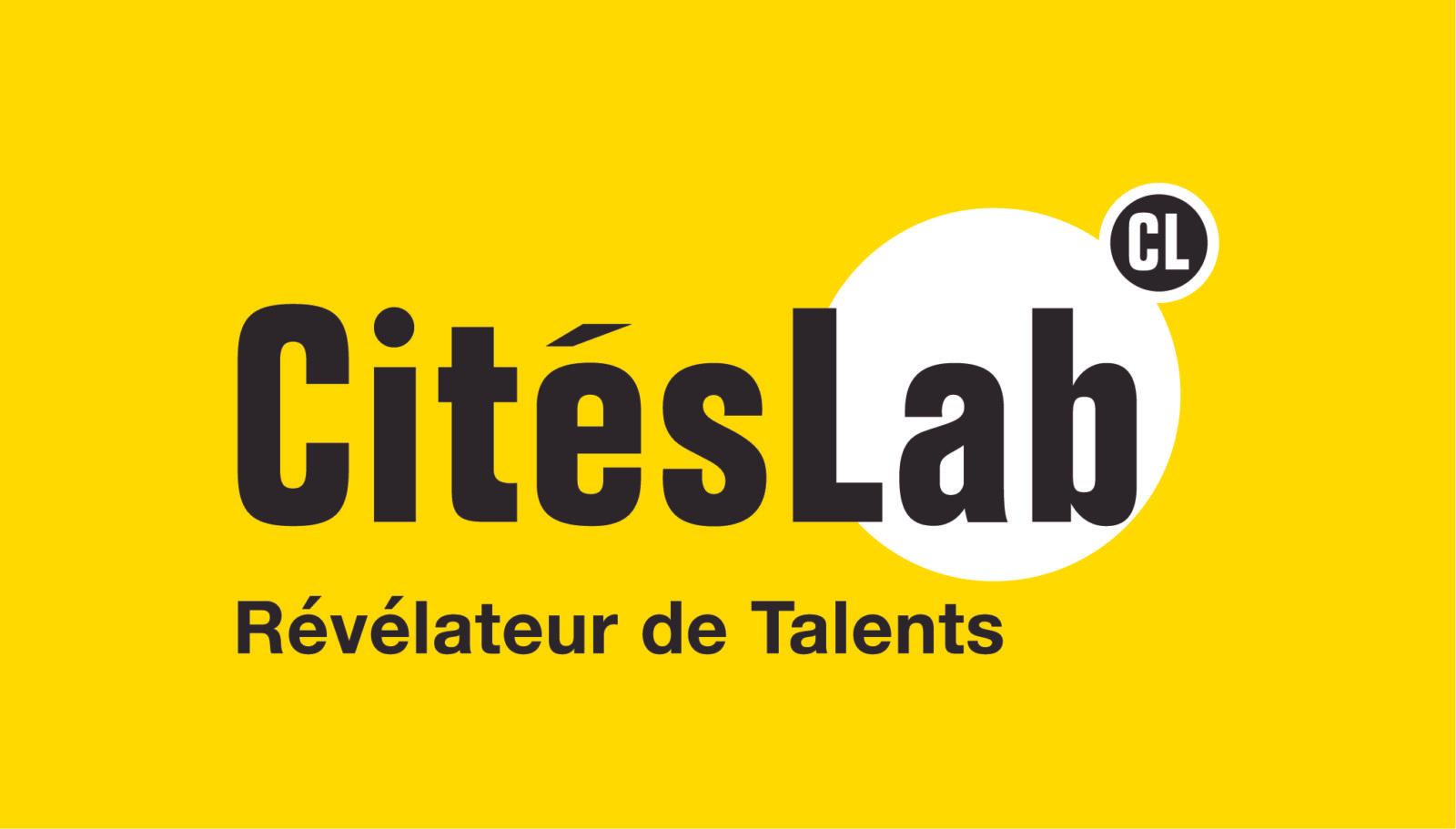 citelab-logotype