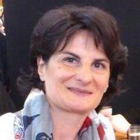 Françoise Evrard